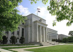 US Fed to raise interest rates gradually but will Gulf follow suit?