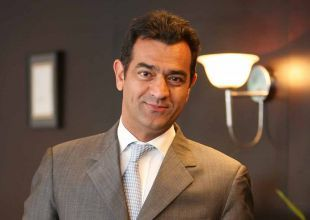 Accor says SO/ hotel brand to make MidEast debut in Dubai