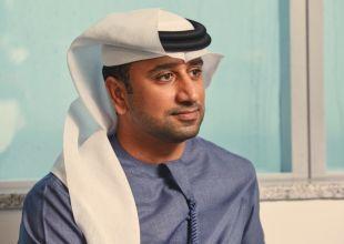Dubai's Du doubles broadband speed for Home customers