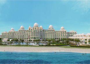 Europe's oldest hotel group set to launch luxury Dubai resort