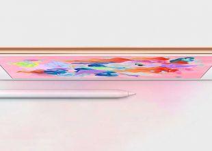 First look: Apple's latest laptop killer