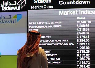 Aramco IPO a certainty, says Saudi bourse CEO