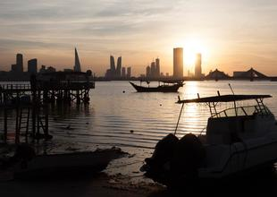 Tourism to contribute 'double digits' to Bahrain's GDP in coming years
