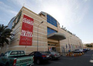 UAE retail giant plans new Saudi malls, supermarkets
