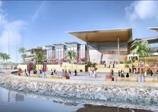 Phase 1 of Ras Al Khaimah mall revamp completed