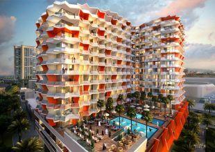 Dubai developer hails new plan to take property deals online