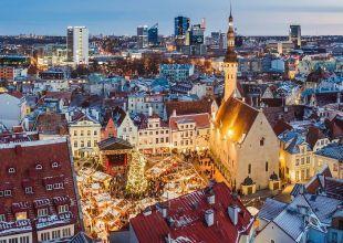 Estonia seeks closer ties with Dubai with new office