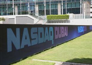 Nasdaq Dubai expands futures trading with MSCI UAE launch