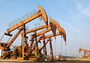Saudi Arabia rejects claims it will oversupply global oil market