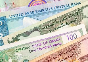 Revealed: why the Gulf's most wealthy are more optimistic