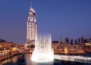 Emaar Hospitality says to create over 5,300 jobs in next five years