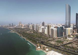 UAE employees unsure of how to suggest innovative ideas, study shows