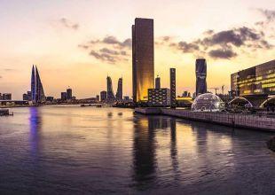 UK fintech firm picks Bahrain to drive regional ambitions