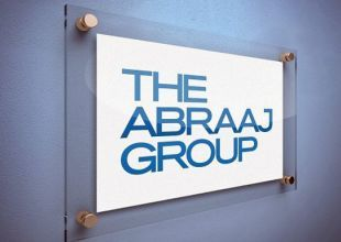 Turkish drugmaker hires Barclays for sale after Abraaj deal collapse