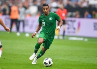 'Fiasco': How Saudi World Cup stars had a rough time in Spain