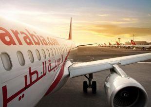 Air Arabia seeks to protect Abraaj investment