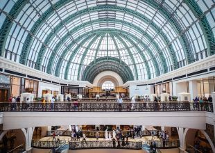 Revealed: 12-hour mega sale to kick off Dubai Summer Surprises