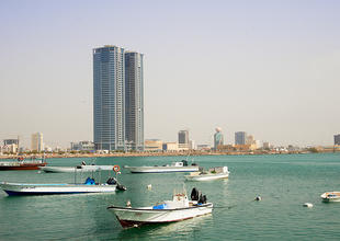 Ras Al Khaimah rents forecast to slide further by end-2017