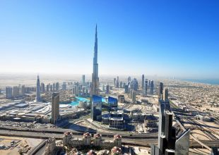 Dubai chases more UK property investors with third London show