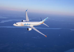 10 years on: the impact of Dubai's low cost pioneer Flydubai