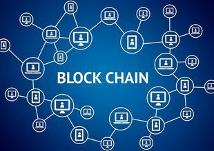 Dubai retailer, HSBC complete pioneering blockchain transaction