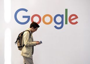 Google reveals most searched queries in the UAE, Saudi Arabia