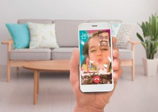 Dubai's du offers free trial of video call apps with internet package