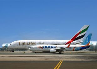 Emirates, flydubai launch new joint loyalty programme