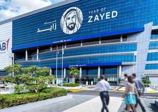 Abu Dhabi banks see H1 net income rise to $4.5bn
