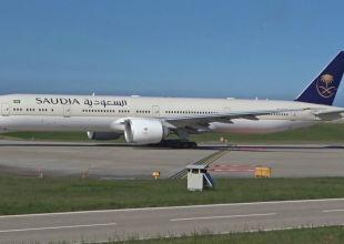 Two Saudia crew members confirmed killed in Sri Lanka blasts