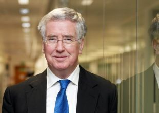 British MP joins Bahrain's Investcorp as advisor