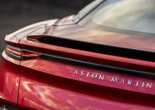 How Aston Martin IPO made one Kuwaiti a billionaire