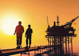Oman announces merger to create new oil giant