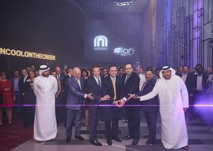 First Dubai hotel offering movie-themed suites opens