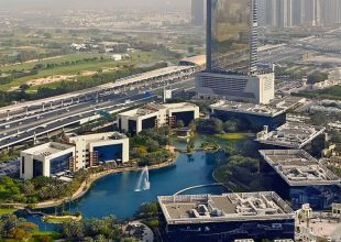 Dubai launches new permit to lure the best freelance talent