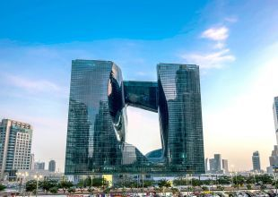 Dubai developer secures $40m financing for new hotel fit-out