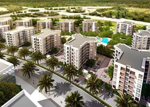 Dubai developer says $950m homes sold so far in 2018