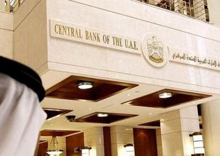 UAE-based banks receive $5.7bn in commission income in 2018