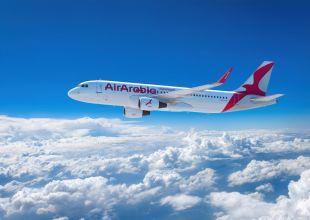 UAE's Air Arabia plans to launch flights to Belgrade