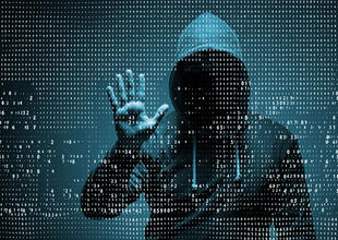 UAE says cyber attacks fall 27% in first 8 months of 2019