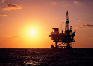 UAE oil rig builder plans move into wind farms