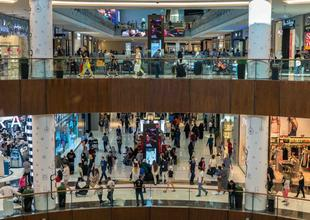 Dubai set to see 1.5m sq m of new retail space by end-2021