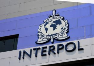 Dubai set to host Interpol summit for first time