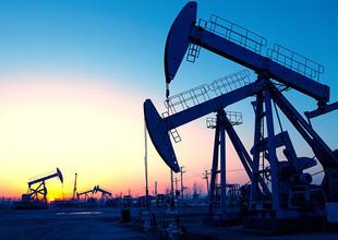 Norway's DNO exits oil fields deal in Oman