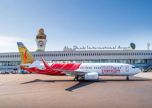 India-GCC air traffic falls despite expansion of flights