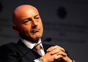 Turkish tycoon said to be in talks to sell hotels to Dubai