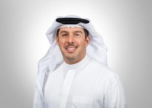 Bahrain, UK gov'ts partner to pilot global AI guidelines