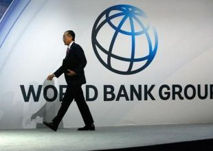 World Bank says to set up office in Abu Dhabi's ADGM