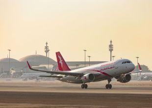 UAE's Air Arabia to launch flights to Kuala Lumpur in July