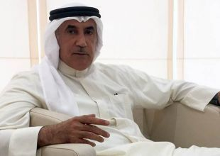 Former Abu Dhabi police chief to run for AFC president